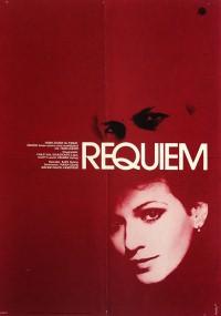 Requiem (1981) plakat