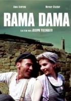 Rama Dama (1991) plakat