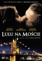 Lulu na moście(1998)