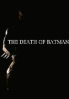 Śmierć Batmana