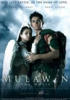 Mulawin: The Movie (2005) plakat