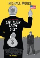 Kapitalizm, moja miłość