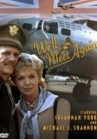 plakat - We'll Meet Again (1982)