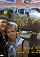 We'll Meet Again (1982) plakat