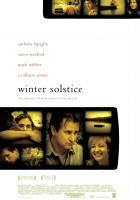 plakat - Zimowe przesilenie (2004)