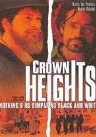 Crown Heights (2004) plakat