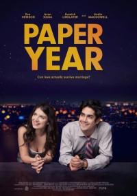 Papierowe gody