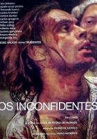 Os Inconfidentes