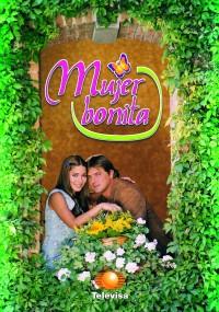 Mujer bonita (2001) plakat