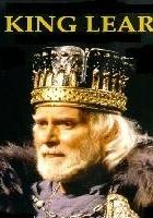 King Lear (1983) plakat