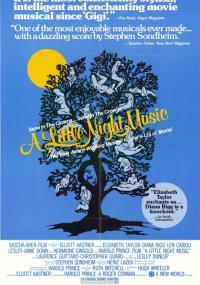 Mała nocna muzyka