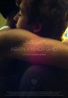 Aban i Khorshid
