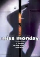 Miss poniedziałku