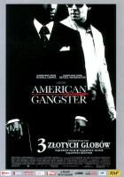 plakat - American Gangster (2007)