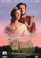 Wiktoria i Albert