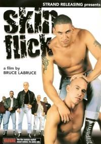 Skin Gang (1999) plakat