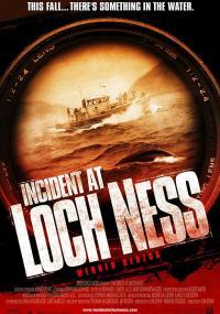 Incydent w Loch Ness