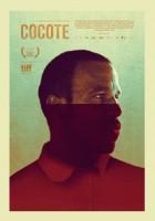 plakat - Cocote (2017)