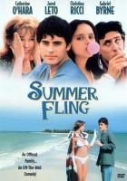 Ostatnie takie lato(1996)