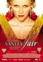 Vanity Fair. Targowisko próżności