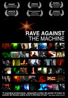 Rave Against the Machine