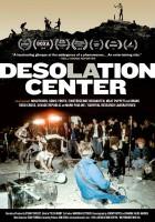 plakat - Desolation Center (2018)