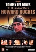 Zadziwiający Howard Hughes