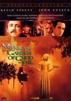 Północ w ogrodzie dobra i zła(1997)