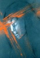 Ave Maria (Ellens Gesang III) D. 839 (1990) plakat