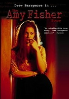 Historia Amy Fisher (1993) plakat