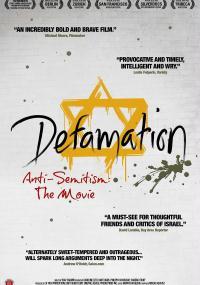 Dezinformacja (2009) plakat