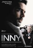 Inny(2010)