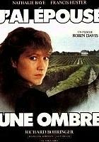 J'ai épousé une ombre (1983) plakat