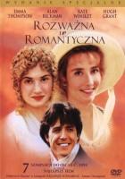 Rozważna i romantyczna(2008-)