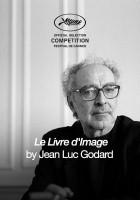 Jean-Luc Godard. Imaginacje
