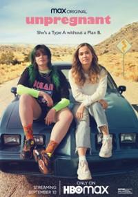 Test na przyjaźń (2020) plakat