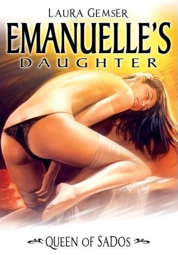 Córka Emanuelle
