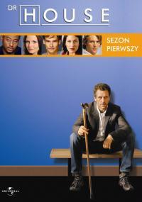 Dr House (2004) plakat