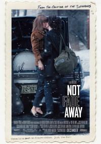 Będziecie nas pamiętać (2012) plakat