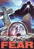 L'Ossessione che uccide (1981) plakat