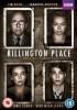 Zabójca z Rillington Place