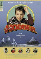 Ktoś jak Hodder