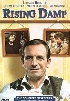 Rising Damp (1974) plakat