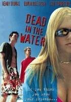 Śmierć w jeziorze (2002) plakat