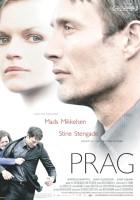Praga(2006)