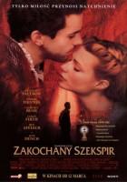 Zakochany Szekspir