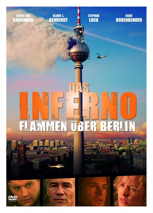 Piekło nad Berlinem