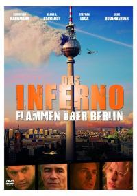 Piekło nad Berlinem (2007) plakat