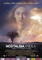 Nostalgia anioła(2009)