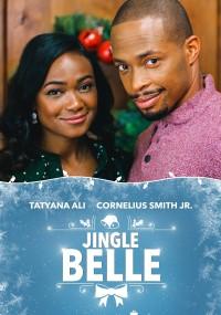 Jingle Belle (2018) plakat